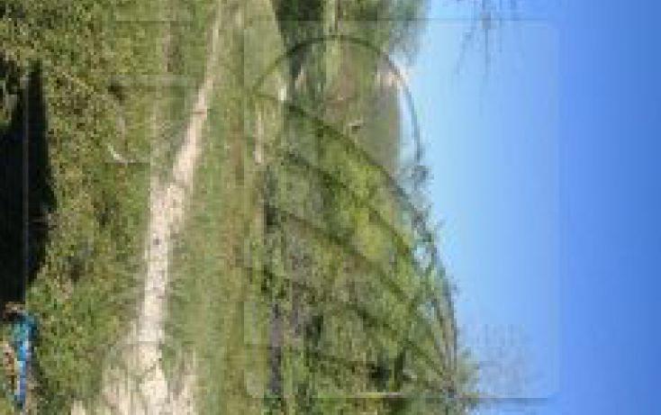 Foto de terreno habitacional en venta en, valle de juárez, juárez, nuevo león, 1538139 no 05
