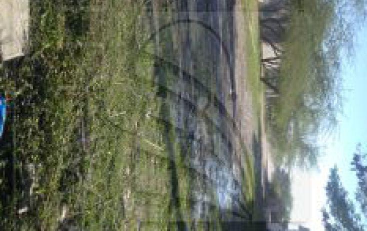 Foto de terreno habitacional en venta en, valle de juárez, juárez, nuevo león, 1538139 no 06