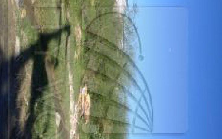 Foto de terreno habitacional en venta en, valle de juárez, juárez, nuevo león, 1538139 no 07