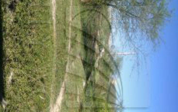 Foto de terreno habitacional en venta en, valle de juárez, juárez, nuevo león, 1538139 no 09