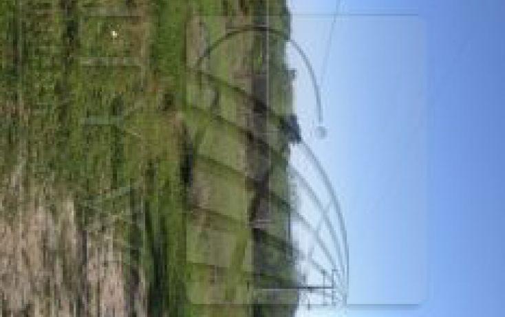 Foto de terreno habitacional en venta en, valle de juárez, juárez, nuevo león, 1538139 no 10