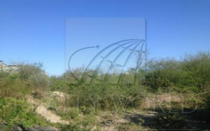 Foto de terreno habitacional en venta en, valle de juárez, juárez, nuevo león, 1538139 no 11