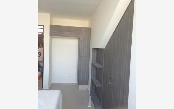 Foto de casa en venta en valle de juriquilla 23, juriquilla, querétaro, querétaro, 2549681 No. 02