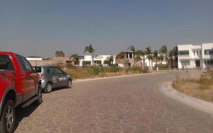 Foto de casa en venta en valle de juriquilla 23, juriquilla, querétaro, querétaro, 2549681 No. 11