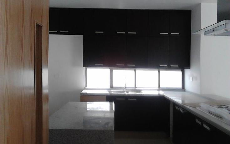 Foto de casa en venta en valle de juriquilla 23, juriquilla, querétaro, querétaro, 2549681 No. 19