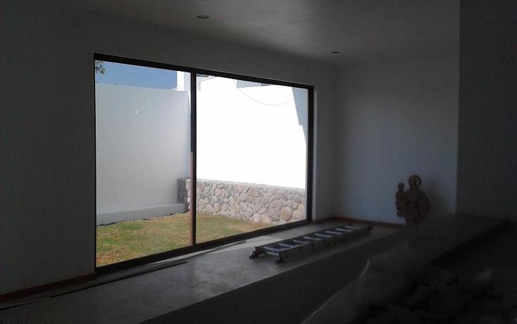 Foto de casa en venta en valle de juriquilla 23, juriquilla, querétaro, querétaro, 2549681 No. 23