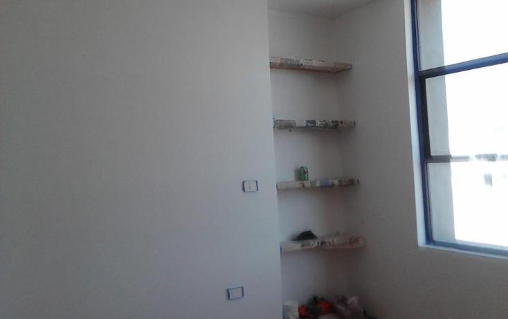 Foto de casa en venta en valle de juriquilla 23, juriquilla, querétaro, querétaro, 2549681 No. 72