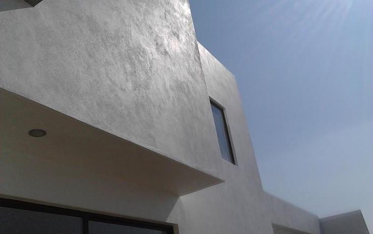 Foto de casa en venta en valle de juriquilla 23, juriquilla, querétaro, querétaro, 2549681 No. 95