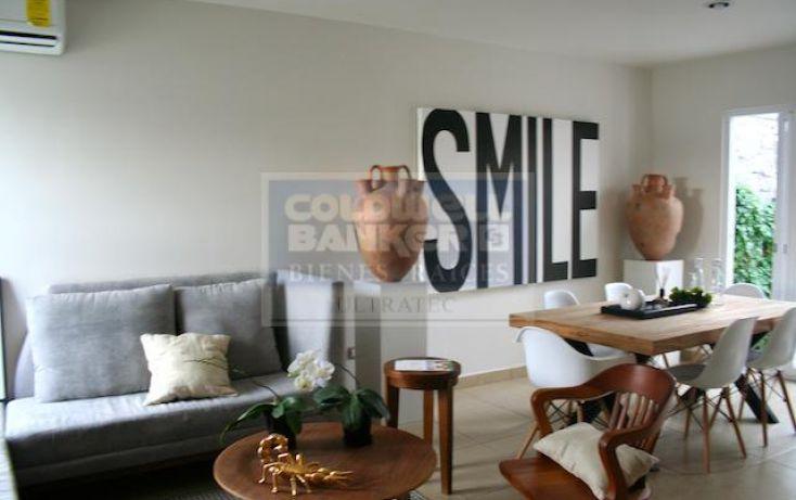 Foto de casa en venta en valle de juriquilla, juriquilla, querétaro, querétaro, 465193 no 02