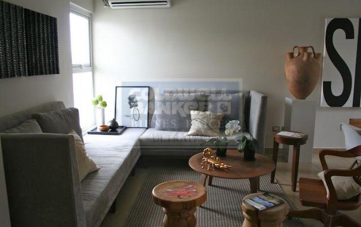 Foto de casa en venta en valle de juriquilla, juriquilla, querétaro, querétaro, 465193 no 03