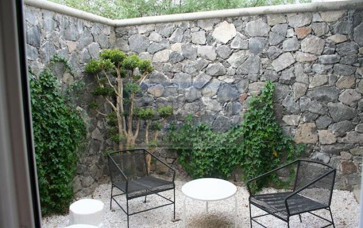 Foto de casa en venta en valle de juriquilla, juriquilla, querétaro, querétaro, 465193 no 04