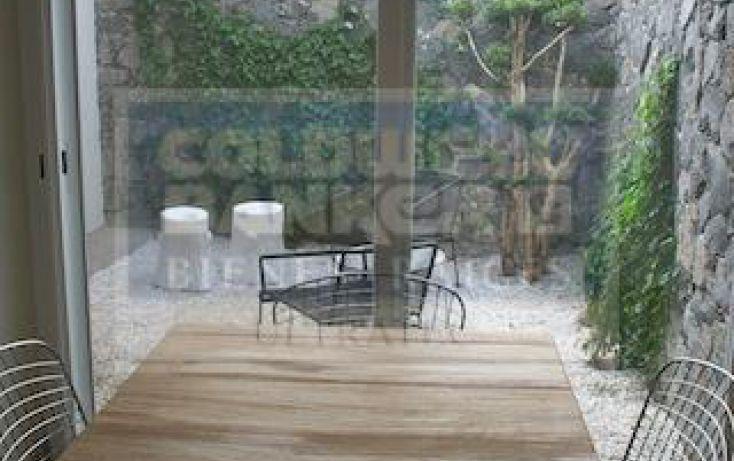 Foto de casa en venta en valle de juriquilla, juriquilla, querétaro, querétaro, 465193 no 05