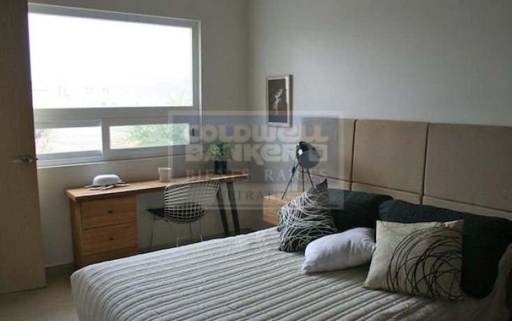 Foto de casa en venta en valle de juriquilla, juriquilla, querétaro, querétaro, 465193 no 10
