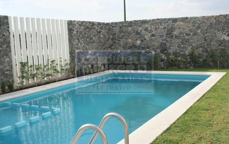Foto de casa en venta en  , juriquilla, querétaro, querétaro, 465193 No. 13