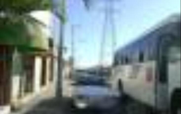 Foto de casa en venta en valle de kino 203, los encantos, bahía de banderas, nayarit, 596462 no 02