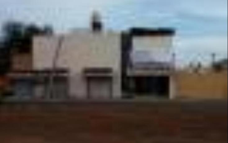 Foto de casa en venta en valle de kino 203, los encantos, bahía de banderas, nayarit, 596462 no 03