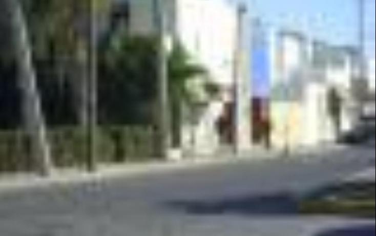 Foto de casa en venta en valle de kino 203, los encantos, bahía de banderas, nayarit, 596462 no 05