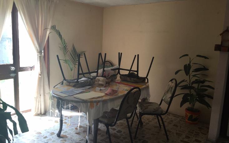 Foto de casa en venta en  , valle de la hacienda, cuautitlán izcalli, méxico, 1339849 No. 02