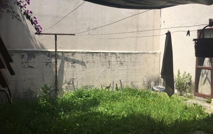 Foto de casa en venta en  , valle de la hacienda, cuautitlán izcalli, méxico, 1339849 No. 05
