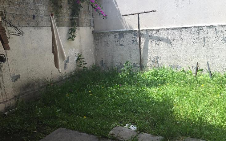 Foto de casa en venta en  , valle de la hacienda, cuautitlán izcalli, méxico, 1339849 No. 06