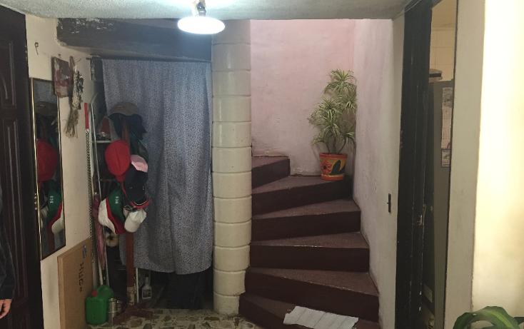 Foto de casa en venta en  , valle de la hacienda, cuautitlán izcalli, méxico, 1339849 No. 07