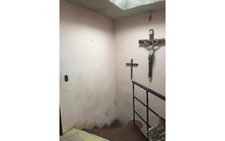 Foto de casa en venta en  , valle de la hacienda, cuautitlán izcalli, méxico, 1339849 No. 08
