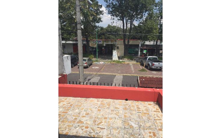 Foto de casa en venta en  , valle de la hacienda, cuautitlán izcalli, méxico, 1339849 No. 14