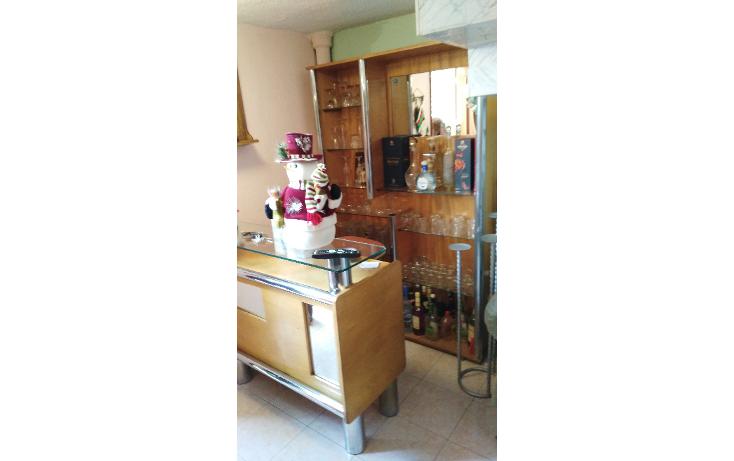 Foto de casa en venta en  , valle de la hacienda, cuautitlán izcalli, méxico, 1730836 No. 05