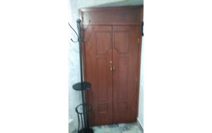 Foto de casa en venta en  , valle de la hacienda, cuautitlán izcalli, méxico, 1916978 No. 09