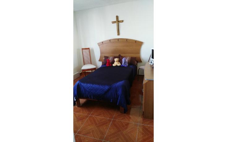 Foto de casa en venta en  , valle de la hacienda, cuautitlán izcalli, méxico, 1916978 No. 17