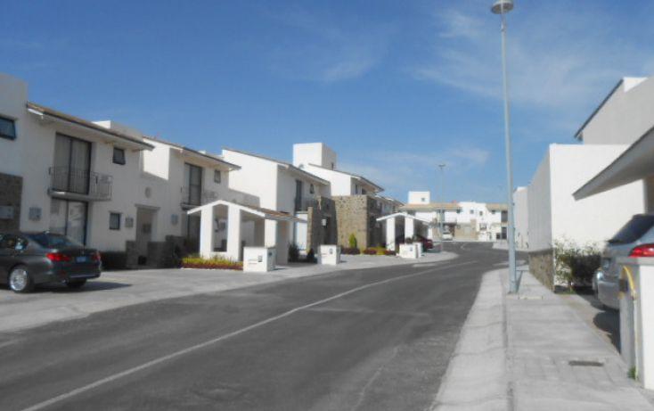 Foto de casa en renta en valle de la hoja 41 1 40 1, valle de san pedro, león, guanajuato, 1702068 no 01