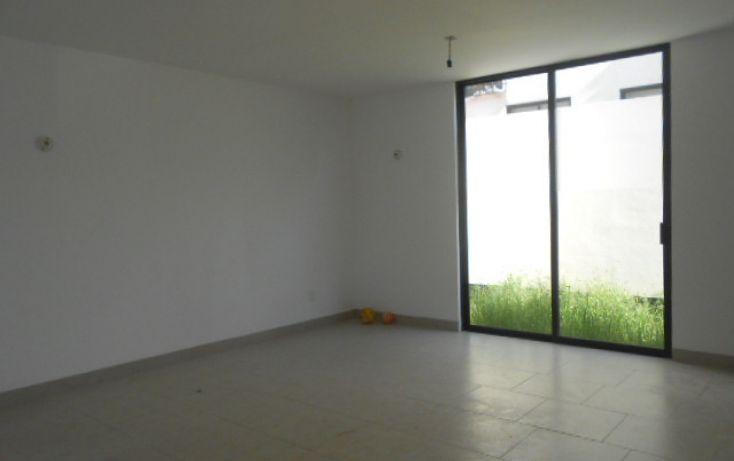 Foto de casa en renta en valle de la hoja 41 1 40 1, valle de san pedro, león, guanajuato, 1702068 no 08