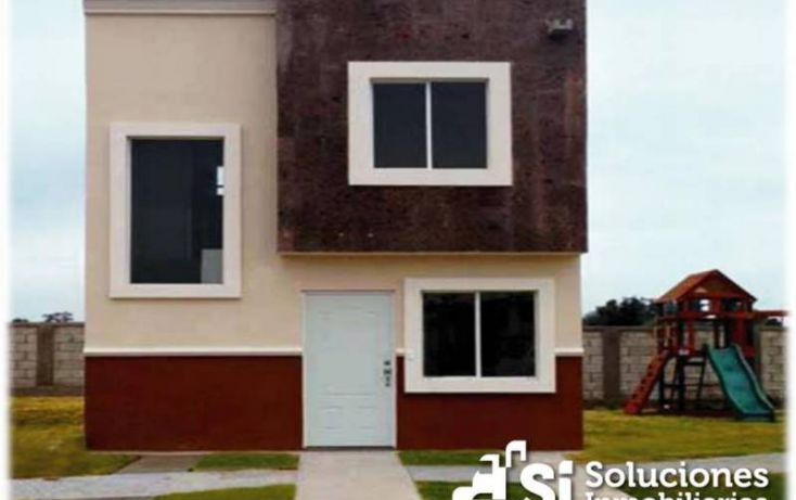 Foto de casa en venta en, valle de la misericordia, san pedro tlaquepaque, jalisco, 1463001 no 01