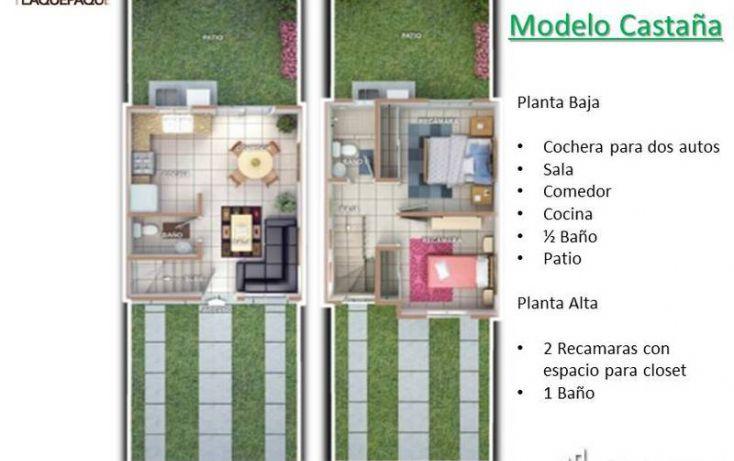 Foto de casa en venta en, valle de la misericordia, san pedro tlaquepaque, jalisco, 1463001 no 02