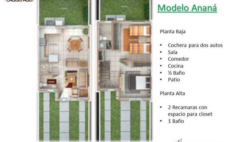 Foto de casa en venta en, valle de la misericordia, san pedro tlaquepaque, jalisco, 1463005 no 02