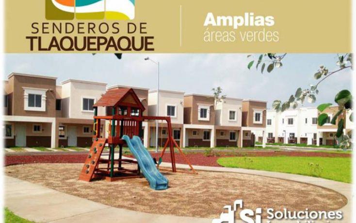 Foto de casa en venta en, valle de la misericordia, san pedro tlaquepaque, jalisco, 1463005 no 03