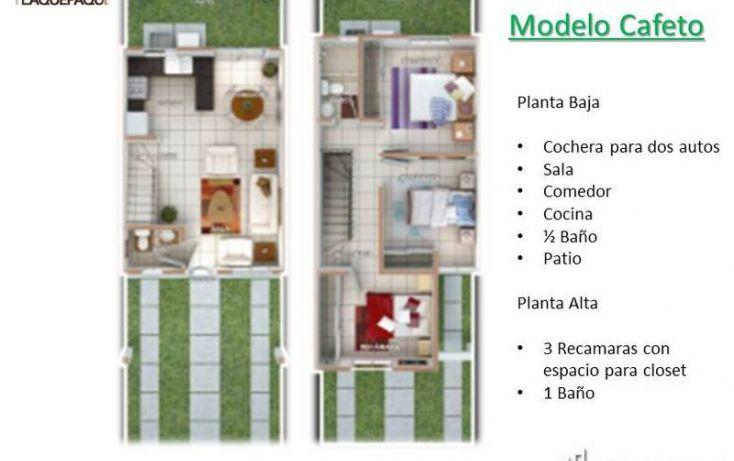 Foto de casa en venta en, valle de la misericordia, san pedro tlaquepaque, jalisco, 1463007 no 02
