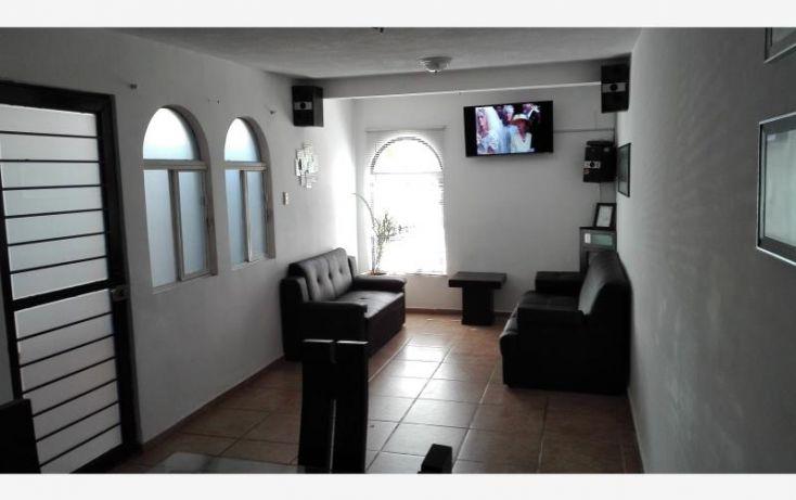 Foto de casa en venta en valle de la rioja 194, valle del campestre, san luis potosí, san luis potosí, 1623694 no 03