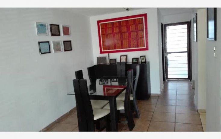 Foto de casa en venta en valle de la rioja 194, valle del campestre, san luis potosí, san luis potosí, 1623694 no 04
