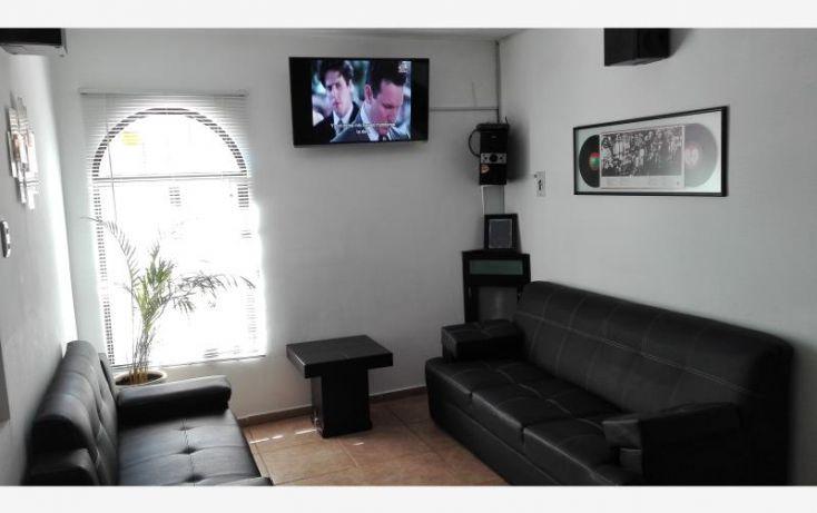 Foto de casa en venta en valle de la rioja 194, valle del campestre, san luis potosí, san luis potosí, 1623694 no 05
