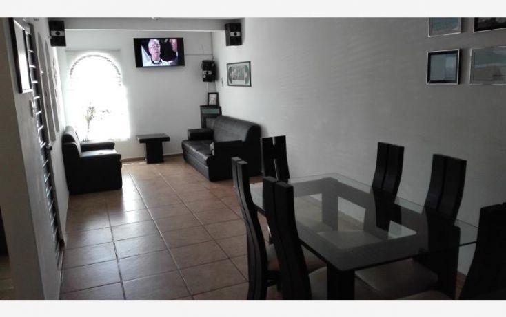 Foto de casa en venta en valle de la rioja 194, valle del campestre, san luis potosí, san luis potosí, 1623694 no 06