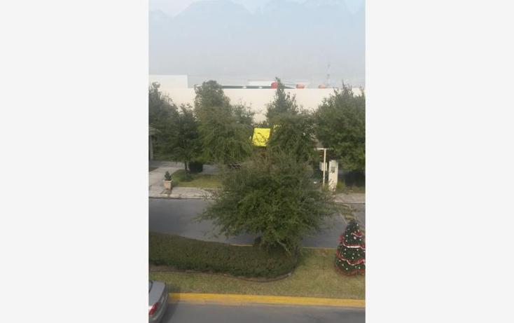 Foto de casa en renta en  , valle de la sierra, santa catarina, nuevo le?n, 852527 No. 02