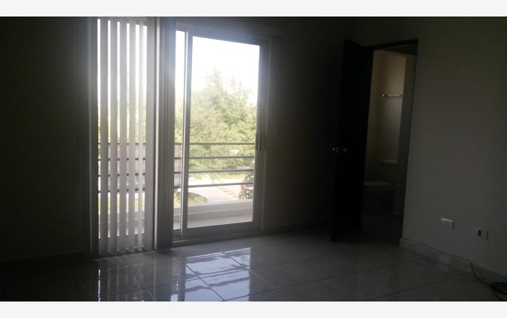 Foto de casa en renta en  , valle de la sierra, santa catarina, nuevo le?n, 852527 No. 06