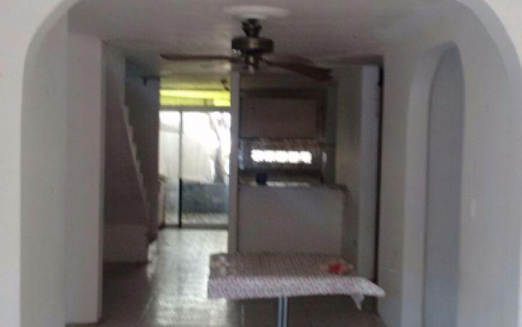 Foto de casa en venta en, valle de las cumbres, monterrey, nuevo león, 1400397 no 03
