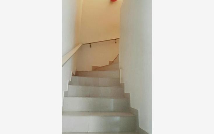 Foto de casa en venta en  , valle de las cumbres, monterrey, nuevo león, 1629574 No. 11