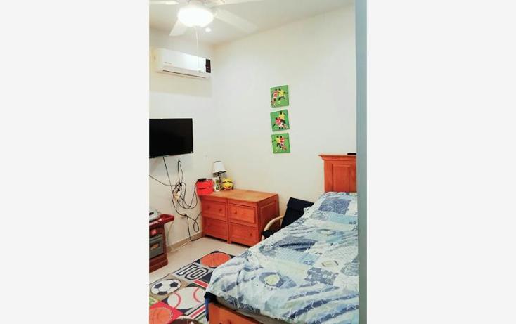 Foto de casa en venta en  , valle de las cumbres, monterrey, nuevo león, 1629574 No. 17