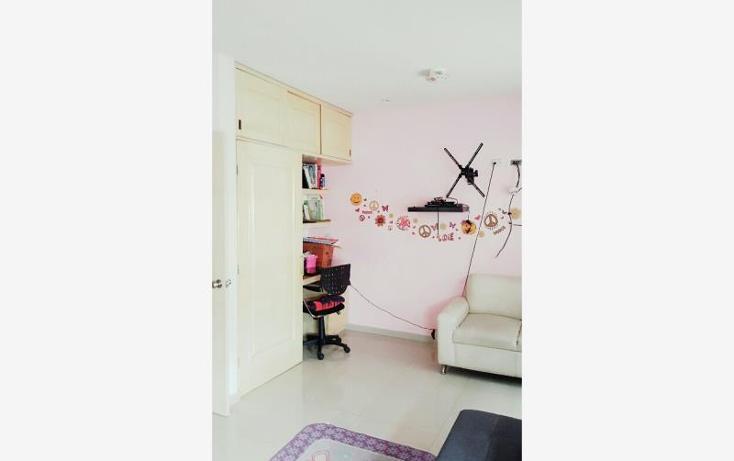 Foto de casa en venta en  , valle de las cumbres, monterrey, nuevo león, 1629574 No. 20