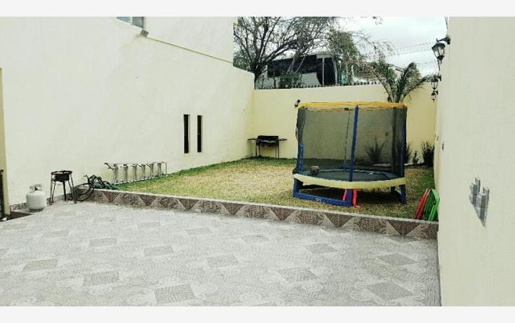 Foto de casa en venta en  , valle de las cumbres, monterrey, nuevo león, 1629602 No. 05