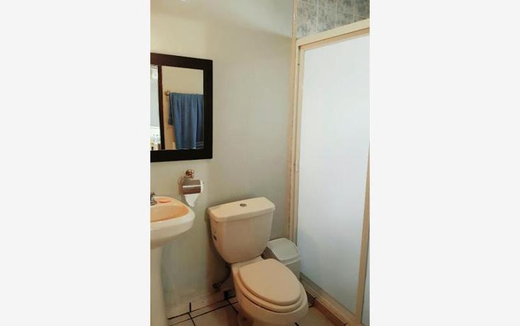 Foto de casa en venta en  , valle de las cumbres, monterrey, nuevo león, 1629602 No. 11