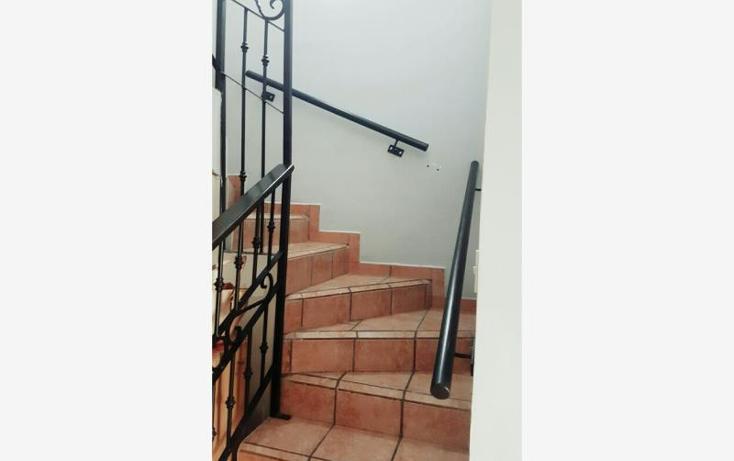 Foto de casa en venta en  , valle de las cumbres, monterrey, nuevo león, 1629602 No. 15
